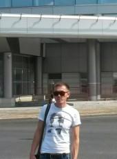 Radmir, 34, Russia, Astrakhan