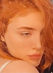 Varvara, 19, Moscow