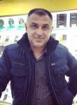 tarlan, 45  , Tolyatti