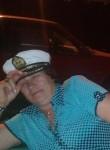 Нина, 63  , Zainsk