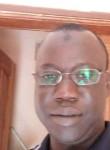 Ablaye Bilal, 29  , Dakar