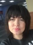irina, 42, Kostroma