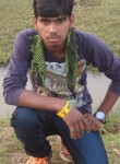 Sahab, 19  , Ullal