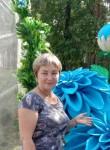 Yuliya, 55  , Chelyabinsk