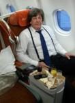 Sergey, 61  , Domodedovo