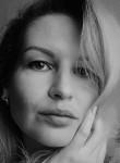 Kristina Tolcheev, 28  , Voronezh