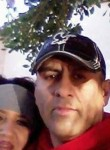 Jose, 46  , San Luis Rio Colorado