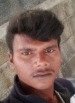 kamlesh Kumar , 20  , Palakollu