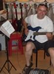 Dmitriy, 45  , Belogorsk (Amur)