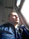 Aleksey, 38, Minsk