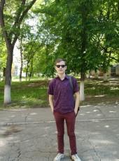 Viktor , 18, Russia, Samara