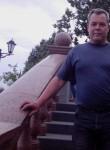 Anatoliy Yakovlev, 53  , Toropets
