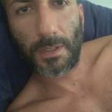 Antonio, 38  , Castel Bolognese