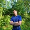Slavik, 34 - Just Me avatarURL
