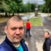Slavik, 34 - Just Me Photography 8