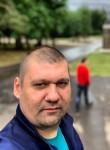 Slavik, 34, Okulovka