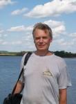 alex, 66, Yekaterinburg