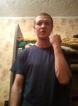 Denis, 30  , Achinsk