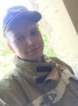 Artyem , 21  , Vyazma