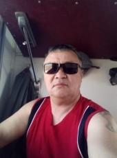 Saylaubay, 62, Kazakhstan, Shubarshi