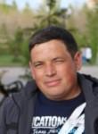 Максим, 31 год, Астана