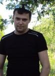 Nipal23, 31  , Volgorechensk