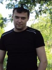 Nipal23, 31, Russia, Volgorechensk