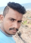 Saragada, 18  , Bhimunipatnam