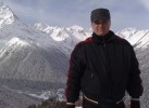 Igor, 53 - Just Me Photography 1