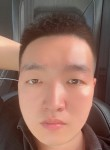 RS, 24  , Xi an