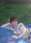 Lyudmila, 47  , Pryluky