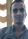 Kassabi, 27, Ben Arous