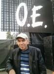 Sergey, 59  , Druzhkivka