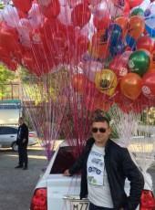 Aleksey, 35, Russia, Korzhevskiy