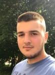 Yuriy, 25  , Gatchina