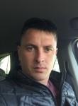Stepan, 32  , Khislavichi