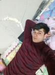 sevgilim sevgi, 22 года, Челябинск
