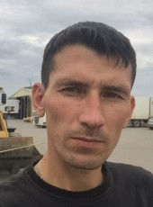 Nikolay, 33, Kazakhstan, Kostanay