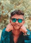 Sachin Chavan, 18  , Bangalore