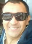 Afonso, 45  , Belem (Para)