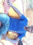 Abdallah, 28  , Bongor