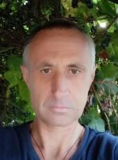 Igor, 44, Ukraine, Nova Odesa