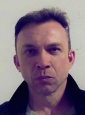 Anatoliy, 51, Russia, Nizhniy Novgorod