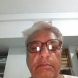 विष्णु प्रशाद, 58  , Dhamnod