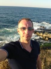 Dmitriy, 42, Russia, Tula