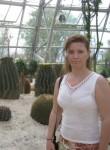 Anna, 42  , Moscow