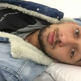 Tysondeniz, 22  , Melendugno