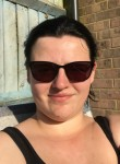 Michaela, 27  , Basingstoke
