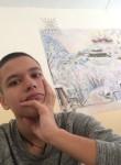 Aleksey, 18, Khabarovsk