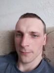 Михаил, 31 год, Протвино